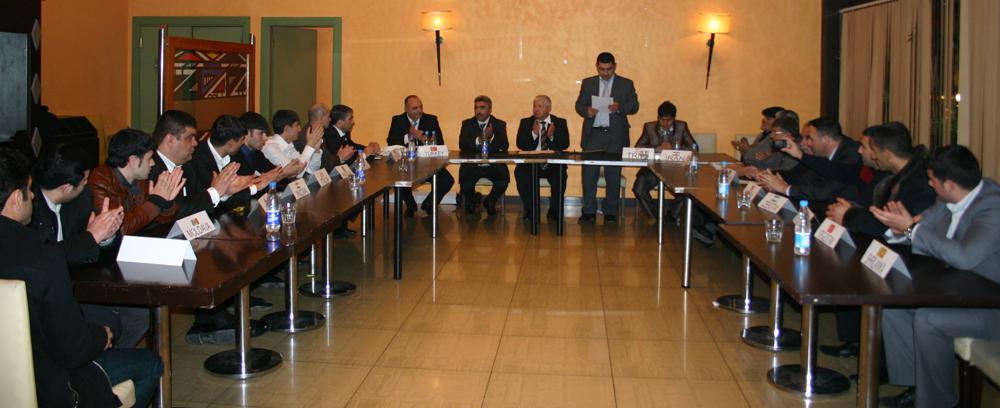 0-26.12.09 WBMF Genel kurulu-BAKU (16)