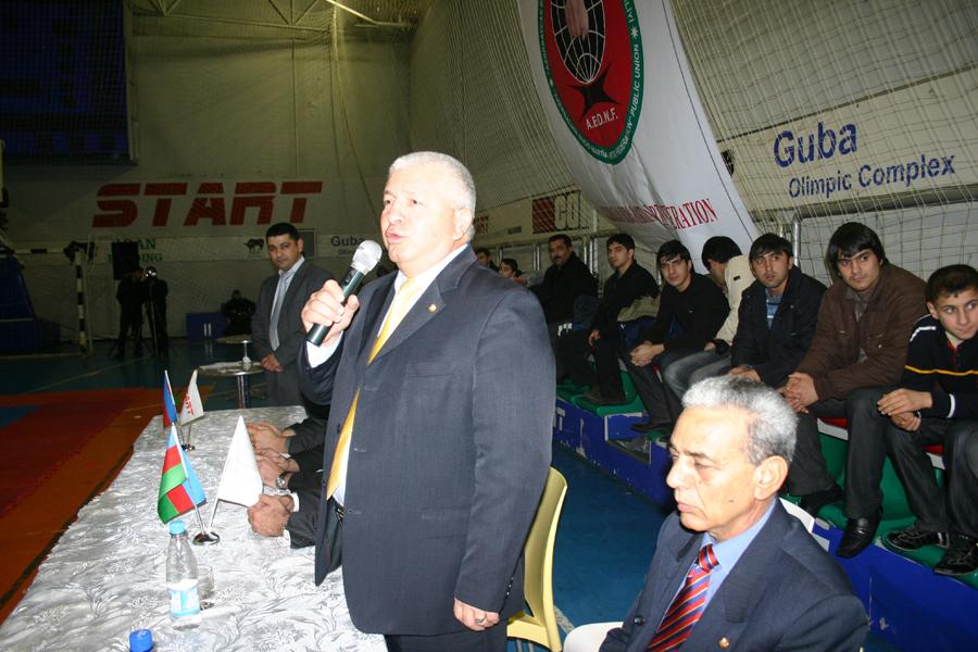0-26.12.09 WBMF Genel kurulu-BAKU (7)