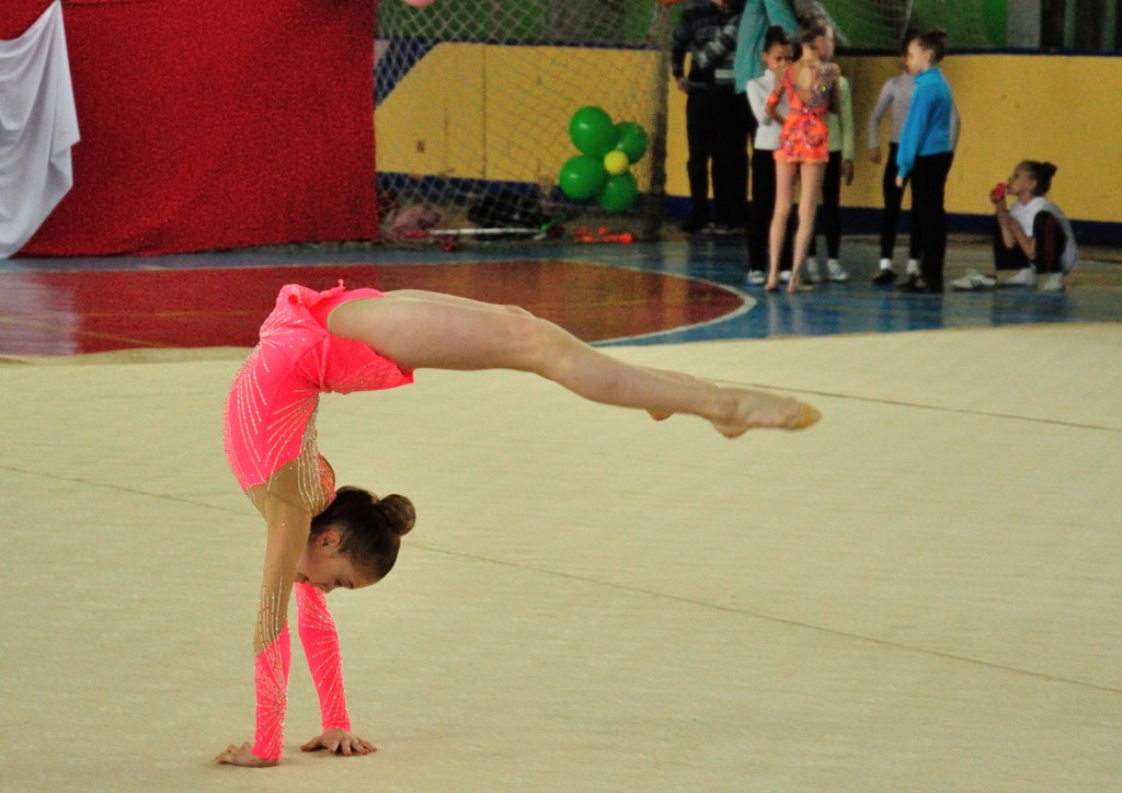Dasha Gordaev (4)